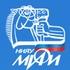 Всероссийская студенческая олимпиада по физике