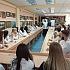 Дискуссионно-просветительский круглый стол «Человек и информация: цифровая среда»