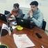 Айтишники ДИТИ НИЯУ МИФИ приняли участие в хакатоне конкурса «Цифровой прорыв - 2021»