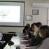 Студенты ДИТИ НИЯУ МИФИ написали  «Арктический атомный диктант 2019»