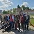 Студенты ДИТИ НИЯУ МИФИ в городе-герое Тула