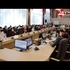 Студенты и профессорско-преподавательский состав ДИТИ НИЯУ МИФИ приняли участие в городском Фестивале науки