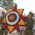 В ДИТИ НИЯУ МИФИ прошли мероприятия, посвященные 74-й годовщине Победы в Великой Отечественной войне.