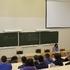 Образовательно-просветительское мероприятие по повышению финансовой грамотности студентов
