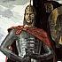 800-лет со дня рождения Александра Невского
