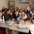 «Битва умов» в атомном классе